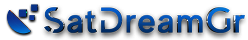 Sat Dream Gr - Satellite Support Forum -  Forums